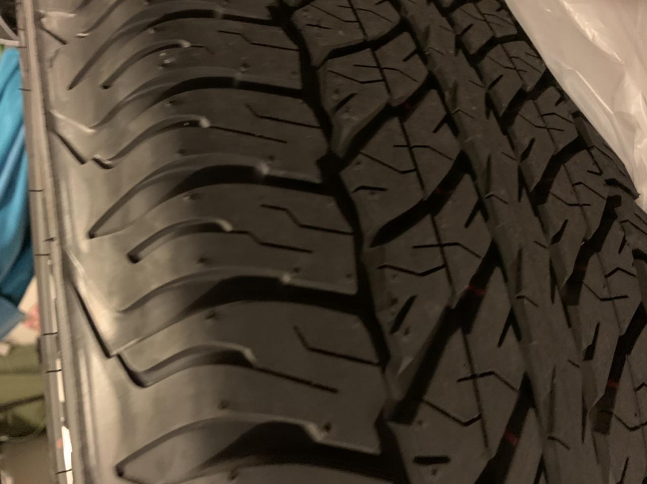 FS: 5th Gen Wheel/Rims & Tires - 00 [Central Pennsylvania]-512ef7b5-efc3-4fe5-ae3c-83ceb888cd60-jpg